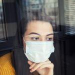 Quarentena + Stress: Fígados e Rins sobrecarregados. Como lidar?